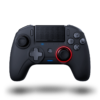 PS4公認コントローラー - REVOLUTION PRO CONTROLLER 2 - NACON Gaming