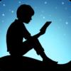 「Kindle」をMac App Storeで