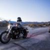 バイク用インカムを6種類比較した。おすすめは自分のまわりの環境で選ぶです。