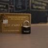 カード会社の信用を落とす行為ワースト3【不正利用されたら補償されないので注意】