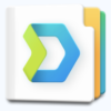 【Synology NAS DS218+ 】Driveの使い方