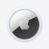 AirTag - Apple(日本)