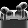 AirPods Pro - Apple(日本)