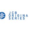 JCBのセキュリティ|JCBカード