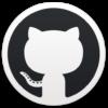 GitHub - graceavery/tamagotchiTemp